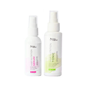 Green Angelica Hair Nutrition Combo 1
